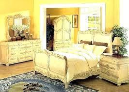 antique white bedroom sets. Antique White Bedroom Sets Whitewash Set Washed  Furniture Enjoyable