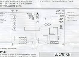 heat vent light wiring diagram not lossing wiring diagram • forced air furnace wiring diagram split ac wiring diagram light wiring diagrams multiple lights multiple light