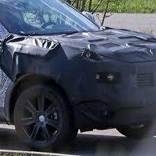 2018 bugatti suv. exellent bugatti 2018 fiat csuv new upgrade for family and price for bugatti suv