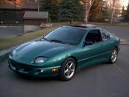 1998 pontiac sunfire vehiclepad 1998 pontiac sunfire coupe 98 pontiac sunfire teal pontiac get image about wiring diagram