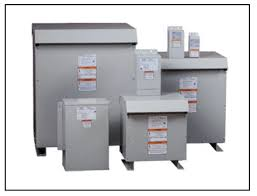 drive isolation transformers l c magnetics drive isolation transformers