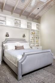 Built In Bed Designs Bedroom Terrific Bedroom Designs Ceiling And Plafond Ideas