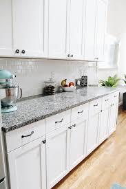 Kitchen Design Maryland Plans Cool Ideas