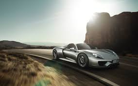 porsche 918 spyder black wallpaper. porsche 918 spyder car wallpaper black