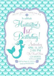 Free Online Party Invitations With Rsvp Design Own Party Invitations Free I Design Graduation Party