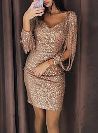 <b>Sexy Dresses</b> For <b>Women</b> | Cheap Price Online