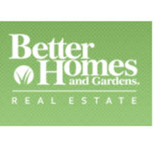 Small Picture Better Homes and Gardens Mason McDuffie Antioch Antioch CA