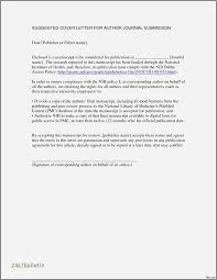 Patient Care Technician Resume Sample Patient Care Resume Elita