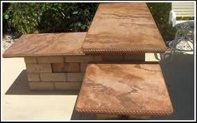 decorative concrete countertops directory find decorative concrete countertops bestcountertopoptions com