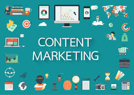 Content Marketing Top Content Marketing Strategies And Tips Code95