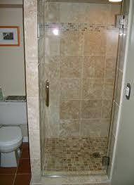 frameless single shower doors. L\u0026L Glass | L And Denver Shower Doors Bathroom Enclosure Frameless Single E