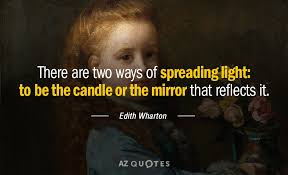 Candle Quotes Magnificent TOP 48 CANDLE QUOTES Of 48 AZ Quotes