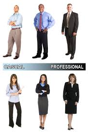 Professional Interview Interviews Job Internship Search Center For Career And
