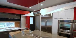 Kitchen Design Charlotte Nc Kitchen Design Charlotte Nc Freespace Design Euro Modern Design