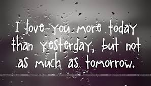 Sweet Love Quotes For Her Awesome Sweet Love Quote For Her Sweet Love Quotes For Her Photos Quotes