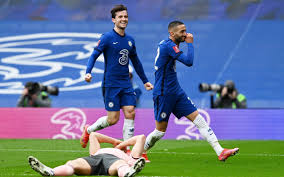 Browse the online shop for chelsea fc products and merchandise. Chelsea Made To Work By Spirited Sheffield United But Still Progress To Fa Cup Semi Finals