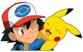 details on the new pokémon go update 8 22 16