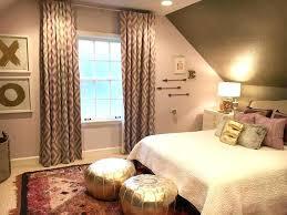 Slanted Roof Bedroom Ideas Slanted Ceiling Bedroom Best Sloped Ceiling  Bedroom Ideas On Slanted Ceiling Closet