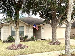 11511 Cecil Summers Way, Houston, TX 77089 | Estately 🧡 | MLS# 29217468