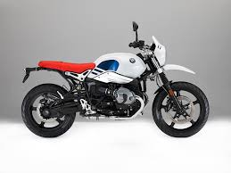 2018 bmw nine t. exellent 2018 2018 bmw r ninet urban gs  with bmw nine t 0