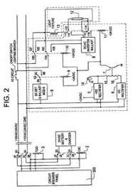 bodine b50 fluorescent emergency ballast wiring diagram images bodine emergency wiring diagram bodine automotive wiring