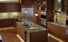 above cabinet lighting. Full Size Of Shelf:under Counter Lighting Low Voltage Under Cabinet Above