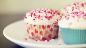 Awesome Wallpapers Cupcake High Quality 27 Wallpapers