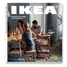 ikea furniture catalog. The Real Reason We Love IKEA Catalogs Ikea Furniture Catalog