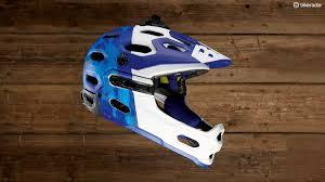 Bell Super 3r Size Chart Bell Super 3r Mips Review Full Face Helmets Helmets