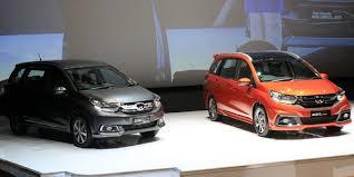 Dealer Honda Cibarusah, Dealer Honda RidoGalih, Dealer Honda Mobil Cikarang Jawabarat