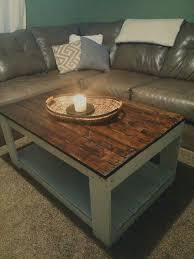 design of diy rustic coffee table 1000 ideas about pallet coffee tables on pallet