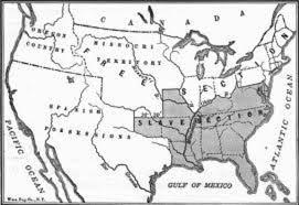 imagesw?1473482267 1820 1877 manifest destiny timeline timetoast timelines on events leading to the civil war worksheet