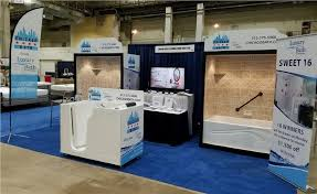 Choose A Licensed Plumber For Your Chicago Bath Remodel TopRated Inspiration Bathroom Remodeling Companies