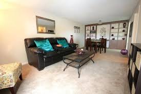 Amazing 2 Bedroom Apartments In Kissimmee Florida Interesting Art 1 Bedroom  Apartments In Cottages Rentals Fl Apartments
