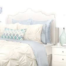 grey and green bedding bedding bedspread lilac and green bedding white fluffy twin comforter grey gold bedding white comforter lime green and grey bedding