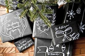 50 Awesome Christmas Gift Wrapping Ideas You Can Make Yourself Beautiful Christmas Gift Wrap