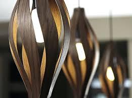 nature inspired lighting. Nature Inspired Lighting Fixtures .