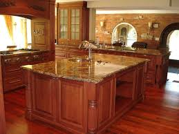 Quartz Kitchen Countertop Burlington Wi Kitchen Bath Granite Quartz Marble Countertops