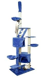 outdoor cat furniture cat tree house large cat tree play house tower condo furniture scratch post outdoor cat furniture