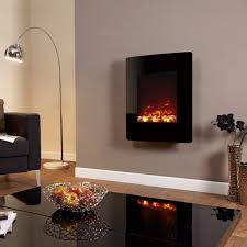 wall hung fireplace interior decorating ideas best gallery to interior design ideas