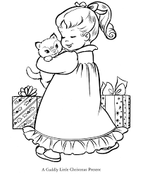 Small Picture Little Girl In Up Coloring Pages Cartoon Coloring Pages Of Little