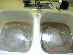 clogged sink with garbage disposal ways clogged drain garbage disposal potato ls clogged kitchen sink garbage