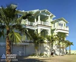 builders in tampa fl. Simple Tampa Home Builders Tampa The By Custom Homes Luxury  In Fl Intended Builders In Tampa Fl I