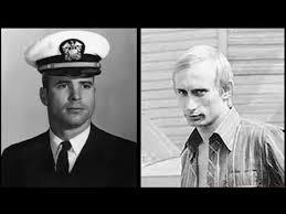 Маккейн призвал США и НАТО активизироваться против агрессии Путина - Цензор.НЕТ 3414