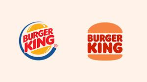 汉堡王更新品牌logo,20年来首次进行品牌重塑_新闻中心_赢商网
