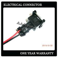 gm wiring connectors female wiring harness terminal connectors seals GM Connector Catalog gm wiring connectors female wiring harness terminal connectors seals gm automotive electrical connectors oem