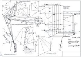 теория механизмов и машин курсовая на заказ контрольные по тмм на  теория машин и механизмов анализ и синтез рычажного механизма