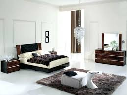 contemporary bedroom furniture chicago. Modern Bedroom Sets Chicago Contemporary Furniture Home Decor Pictures M