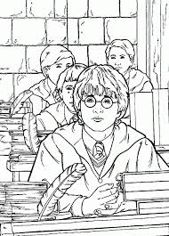 Small Picture adult free harry potter coloring pages harry potter coloring pages