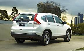 new car release dates in indiaUpcoming New Cars in India in 2015